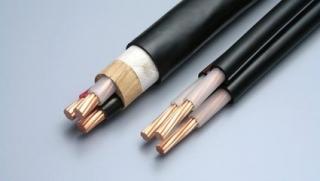 电线电缆丨电线电缆需要做什么认证