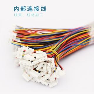 博宇告诉您正规UL电子线的检测方式应该是怎样的