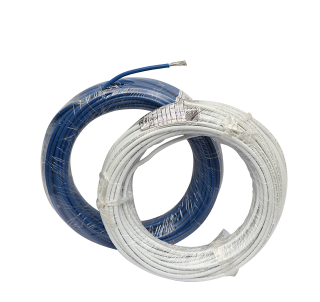 电线厂家告诉你电缆和电线的区别