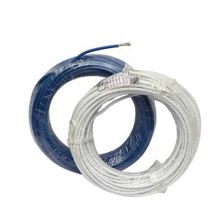 电缆和电线的有哪些显而易见的不同